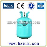 refrigerant r134a r 134a refrigerant tetrafluoroethane r134a refrigerant gas