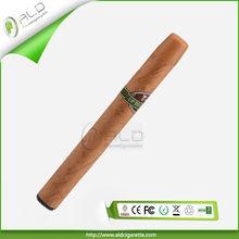 2012 huge vapor and harmless disposable e cigar for sale Electronic cigarette