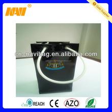 cooler bag bottle plastic(NV-P0218)
