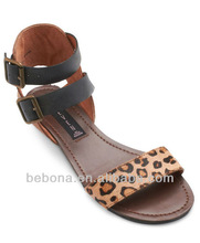 summer sandals 2013 party wear