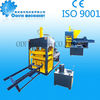 hydraulic block making machines offered by the professional manufacture ODF