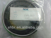 NOK Hitachi Excavators ZAX330-3 Bucket Seal Kits