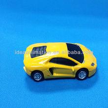 1:72 diecast plastic miniature toys