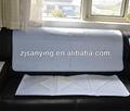 long sofá almofadas