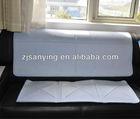 long sofa cushions