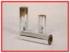 PET+LDPE laminated roll film