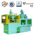 Machine de soufflage de fabricant en chine