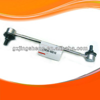 Suspension Stabilizer Link for toyota camry 48830-48010