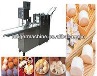 Steamed Bun Machine|Hot Sale Steamed Bun Making Machine|Stainless Steel Steamed Bun Making Machine