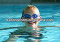 cálcio hipoclorito de natação
