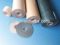 Hard Fibre Paper, Fishpaper insulation paper