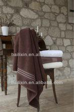 wholesale fancy bath towel