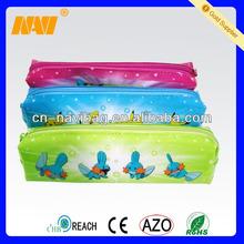 pencil pouch cases(NV-P0246)