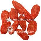 100% Natural goji berriesHigh Quality ningxia Organic Goji Berries