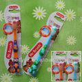 2013 profesional superior de diseño de cepillo de dientes los niños insignia de la impresión para el