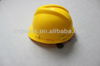 standard safety helmet abs safety helmet safety helmet for coal mine
