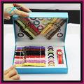 feminina assistir jogo do presente multi bandas intercambiáveis inteligentes embalagem caixa de presente da promoção assistir