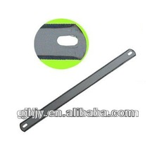 double edge saw blade cut wood&metal