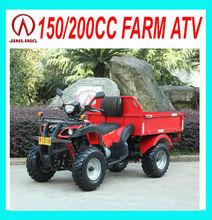Cheap Price Utility ATV Farm Vehicle