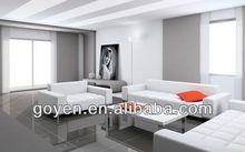 oxidized polyethylene wax powder ope manufacturer
