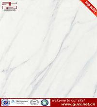 Marble jade floor tile