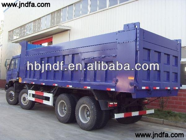 Mini Fuel Mini Fuel Tanker Trucks