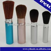 2013 newest cosmetic brush/makeup brush/makeup brushes