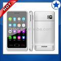 2013 baratos jogos java para celular touch screen h9100