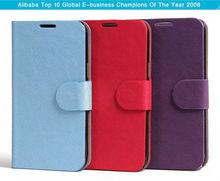 2013 Newest Waterproof Designer Case for GALAXY Note II N7100