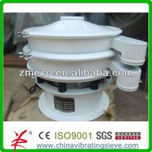 Vibration Filter Of Zhen Ying