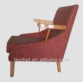 Hoom moderno muebles del sexo silla del ocio c18-2013 nuevo estilo