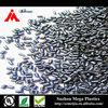 pvc granule for auto wire,plastic raw materials prices
