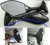 motorcycle mirror turn signals for YAMAHA R1 R6