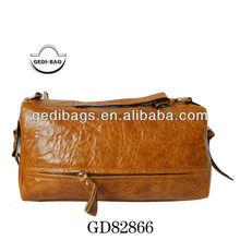 fashion lady bags handbags guangzhou handbag wholesale