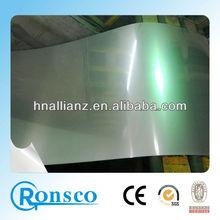 sus304N1 6k stainless steel plate/sheet Hunan Ronsco company