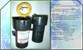 lonch cbb60 condensador para el lavado de la máquina