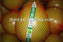 export fresh honey pomelo new crop