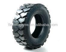 Cheap Bobcat tire 10-16.5,12-16.5,14-17.5,15-19.5,27x8.5-15