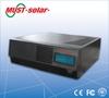 Inverex imported ups 1000va 2000va for home applications