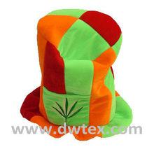 baratos de fiesta de carnaval sombrero