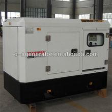 240v ac 50hz power generator