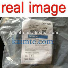 omron sensor E2E-X4MD1