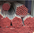 pipe for oil drilling