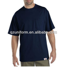 Mens navy blue blank polo t shirt manufacturer manila philippines