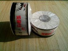 2ply jumbo roll toilet tissue 350m