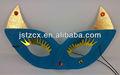 Projeto original máscaras venezianas máscara de carnaval