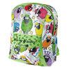 084Stylish School Bag Present For boys or girls