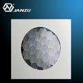 10mm painel colméia de alumínio