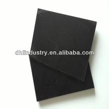 Phenolic resin impregnated paper base laminated sheet/0.5-100mm