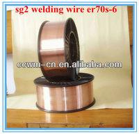 er70s-6 co2 welding wires from alibaba website